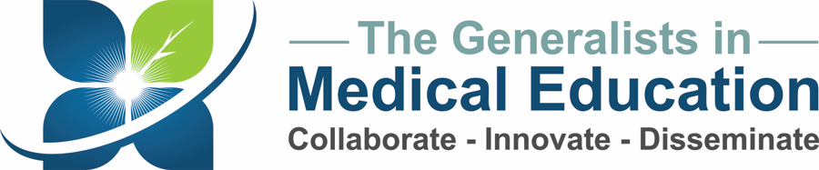 Conference – The Generalists in Medical Education